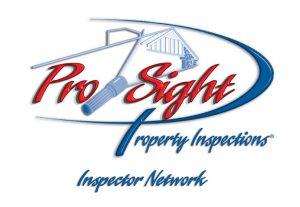 Pro-Sight Property Inspections