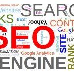 Website SEO Importance