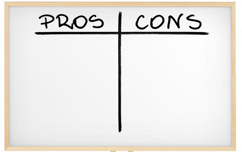 Pros-Cons of Home Inspection Career