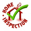 Home Inspection Franchise Alternative & Inspection Business Resource