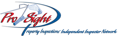 Home Inspection Franchise Alternative